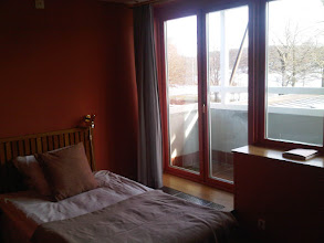 Photo: My Pretty Little Villa Källhagen Room