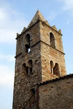 Photo: St Feliu de Buixalleu