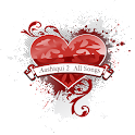Aashiqui 2 All Songs icon