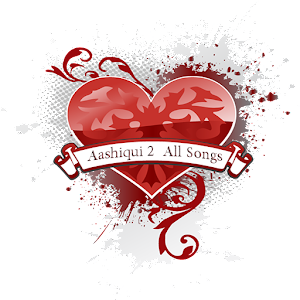 Aashiqui 2 All Songs.apk 1.0
