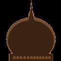 Prophet Muhammad icon