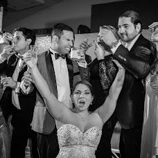 Wedding photographer Jean Silvestre (slfotografia). Photo of 30.03.2015
