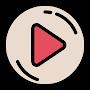 Премиум Music Player - Multimedia Best MP3 Audio Player временно бесплатно