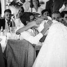 Wedding photographer Marco Miglianti (miglianti). Photo of 18.01.2017
