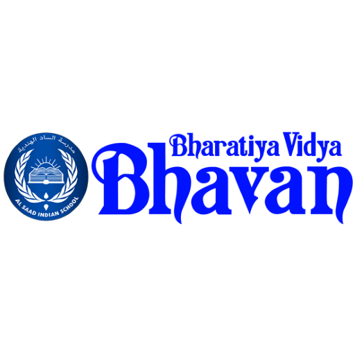 Bhavans Al Ain Android APK Download Free By ETH Limited