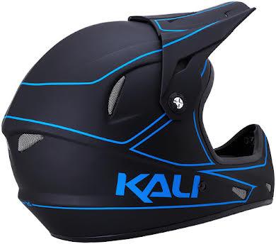 Kali Protectives Alpine Rage Helmet alternate image 8
