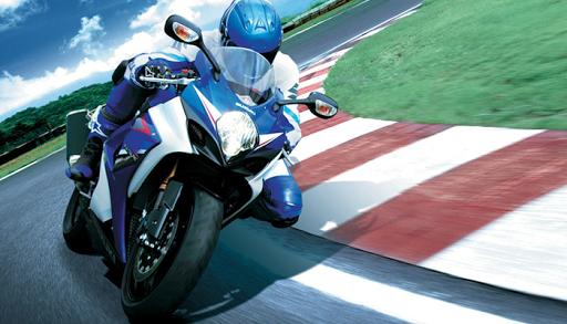 Motorbike GP Go  screenshots 1