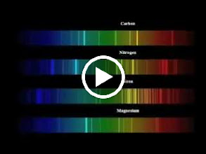 Video: สเปกตรัม (1.5 MB)