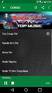 Sud FM Senegal Radio Free 5