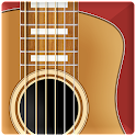 On Beat Limited - Logo