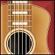 Guitar! (app)