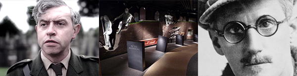 Glasnevin-Museum-a-place-to-visit-in-dublin