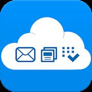 Cloud Groupware