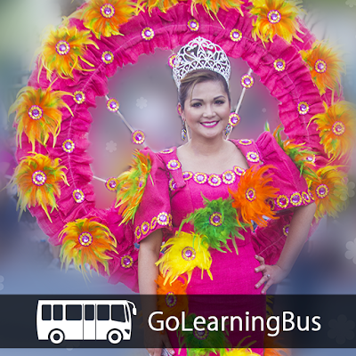 Learn Tagalog via Videos