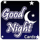 How to play Good Night Card for mac