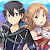 Sword Art Online: Integral Factor file APK for Gaming PC/PS3/PS4 Smart TV