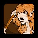 Dungeon Hero icon