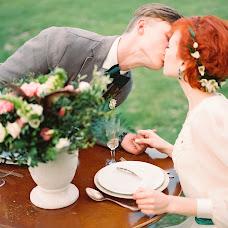 Wedding photographer Yana Anokhina (monayana). Photo of 28.05.2015