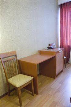 Nevsky Bereg