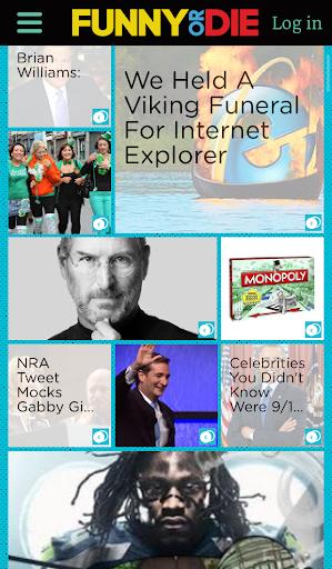 Heard: Social Content Exchange