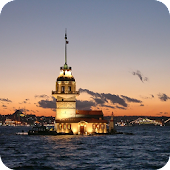 Mobeseler  İstanbul