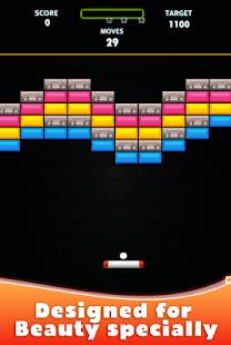 Block Puzzle Brick breaker - náhled