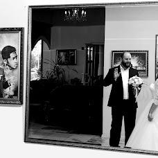 Свадебный фотограф Анна Кинселок (mimina). Фотография от 17.08.2017