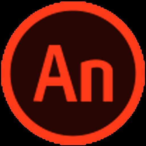 Animation App