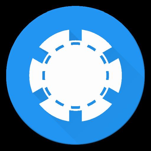 生產應用必備App|Poker Manager FREE LOGO-綠色工廠好玩App