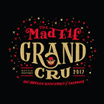 Tröegs Mad Elf Grand Cru
