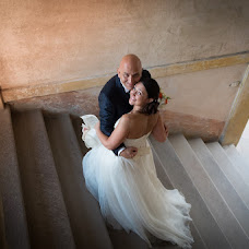 Wedding photographer Giacomo Garioni (GiacomoGarioni). Photo of 18.08.2016