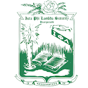 Iota Phi Lambda Chapter Search