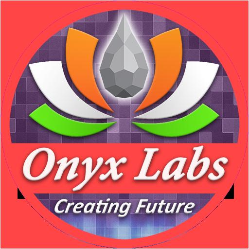 Onyx Labs avatar image