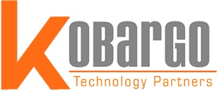 Kobargo, an IT Solutions provider