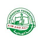 Alhidaayah Foundation Mobile Icon