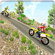 Fast Motorcycle Driver 3D Game (game)