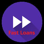 Tải Fast Loans miễn phí