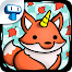 Fox Evoluti.. file APK for Gaming PC/PS3/PS4 Smart TV