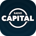 Radio Capital icon