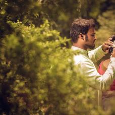 Wedding photographer Amit Bose (AmitBose). Photo of 15.05.2018