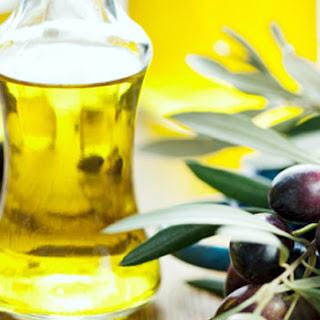 Dijon Mustard Olive Oil Dressing Recipes