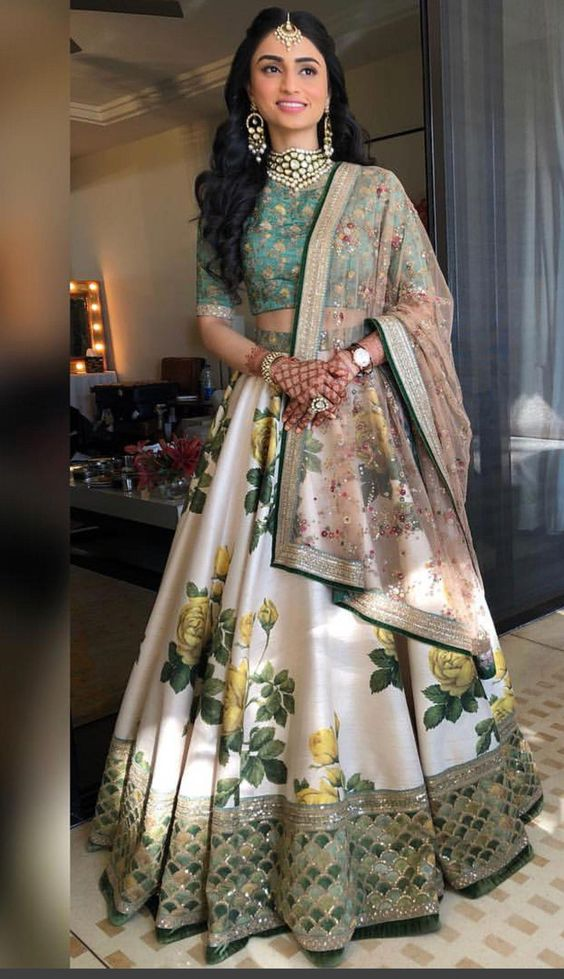 15 Indian Wedding Guest Outfit Ideas To Make A Statement This Wedding Season Magicpin Blog,Spring Wedding Guest Dresses 2019