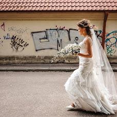 Wedding photographer Dalius Dudenas (dudenas). Photo of 16.01.2019