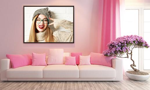 Smart Interior Frames - Apps on Google Play