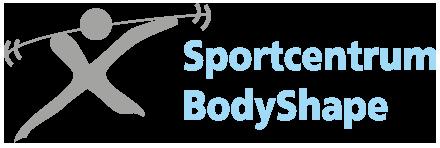 BodyShape-logo