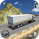 Truck Hill Climbing 3D - Truck Hill Transport 2019 Download on Windows