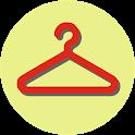 HD Hanger Idea icon