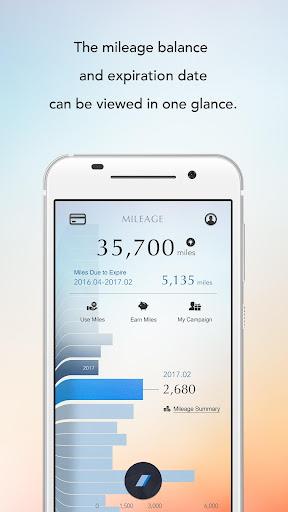 玩免費旅遊APP 下載ANA MILEAGE CLUB app不用錢 硬是要APP