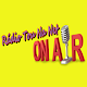 Radio Tou Na Net for PC-Windows 7,8,10 and Mac