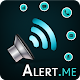 Missed Call Text Reminder (app)